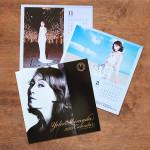 島田陽子2013カレンダー