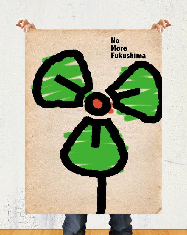 no_nukes poster